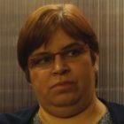 Nathalie Brouillard