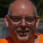 Rony Vandenneucker